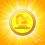 BAUM-002 | ZWGSTL | Sommerzeit | Cover Artwork