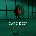 BAUM-010 | Dare Deep | Killing Kings | Cover Artwork