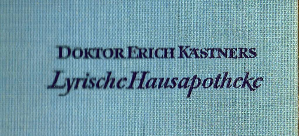 DrKaestnersLyrHausapo_Beitragbild