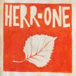 BAUM-017 | Herr One | Shizo | Cover Artwork
